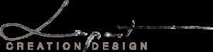 Lapart creation&design
